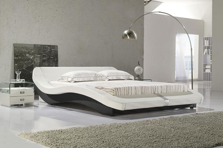 The best tips of High-tech style for bedroom in home,bedroom for high-tech style,high-tech style designs for bedroom,high-tech style ideas for bedroom, furniture high-tech style for bedroom