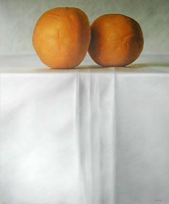 bodegones-pintados-oleo