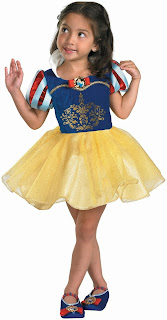 SnowWhite-Ballerina-Costume