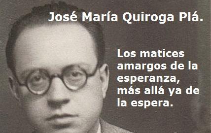 José María Quiroga Plá