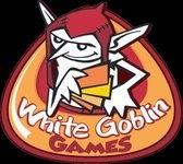 http://whitegoblingames.com/