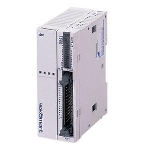 PLC FC4A-C16R2C