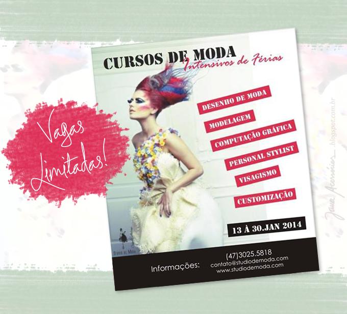 Moda, Joinville, Studio, Cláudia Alchini, Customização