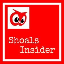 Shoals Insider