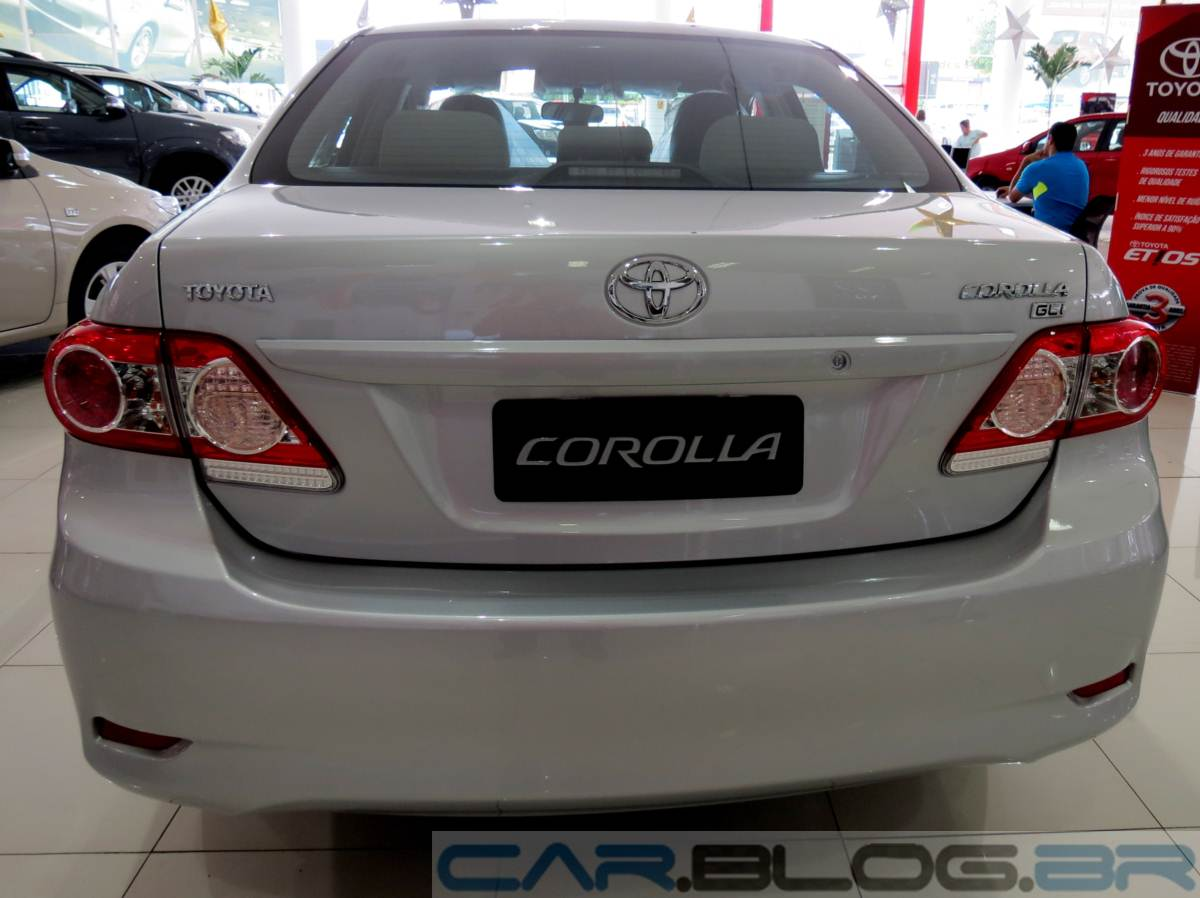 for launch of new corolla 2014 in karachi xli new model 2014