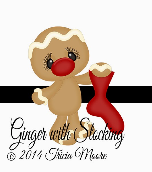 http://2.bp.blogspot.com/-YHuIRRKygiE/U8VgT2Ga3aI/AAAAAAAACqc/rtSYhTJXK1U/s1600/ginger+with+stocking+cover.jpg