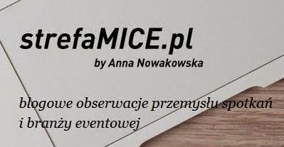 strefamice.pl