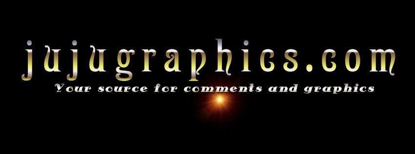jujugraphics.com