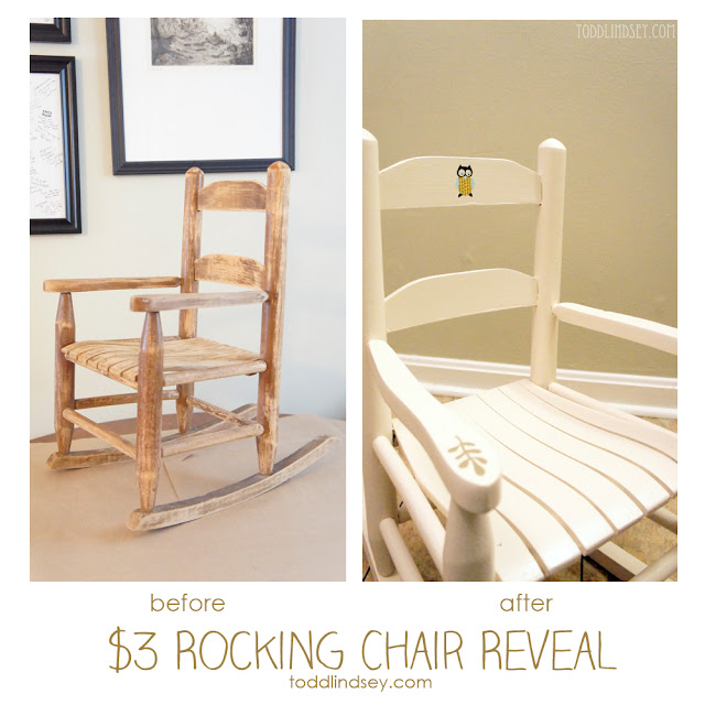 painted-rocking-chair