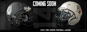 The A11FL is On the Way!