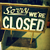 Blog cerrado hasta nuevo aviso