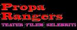 Propa Rangers