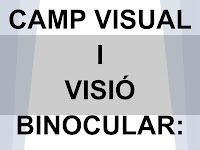 Camp visual i visió binocular