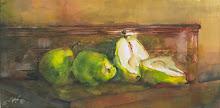 Studio Pears