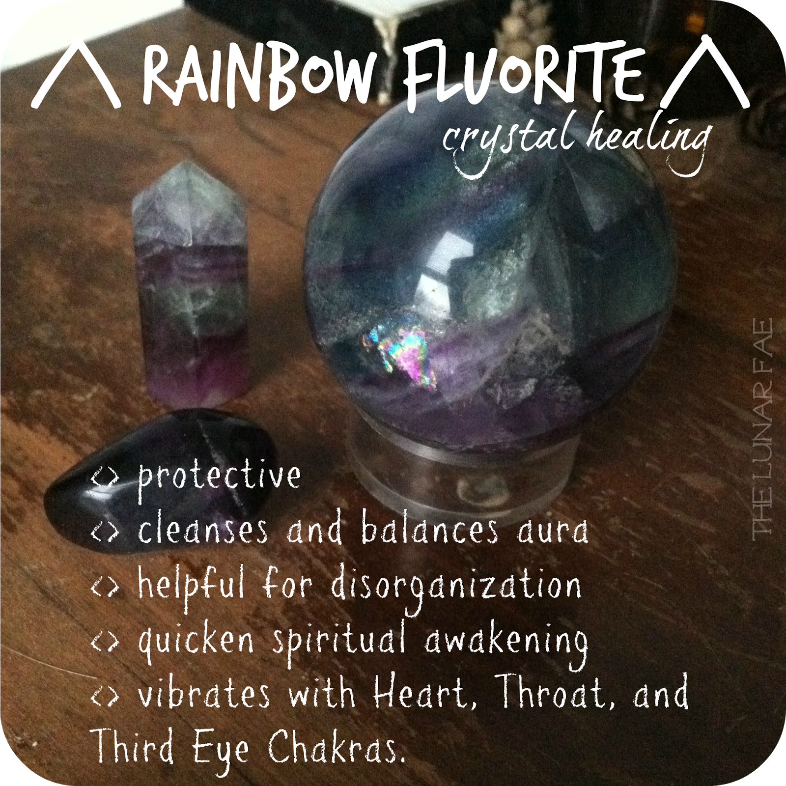 Fluorite (stone): properties are magical, meaning, photo. What is the sign of the zodiac suitable fluorite 79