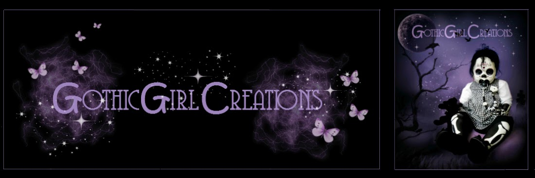 GothicGirlCreations