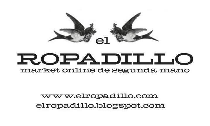 elropadillo.com