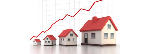 Interros agencia inmobiliaria internacional