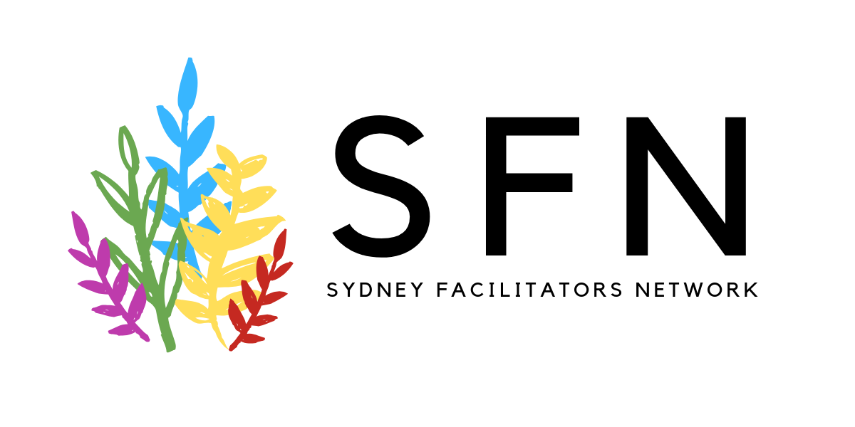 Sydney Facilitators Network