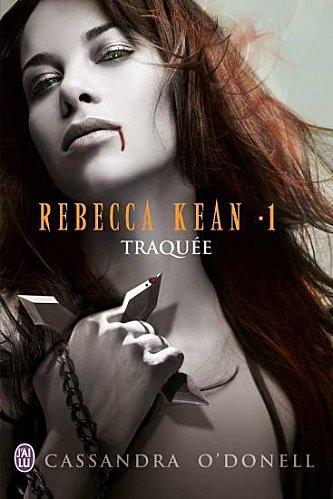 http://2.bp.blogspot.com/-YI27eQG3zhw/TjwSgLxJGAI/AAAAAAAAAqI/nOXYQv0JOEA/s1600/Rebecca+Kean+1.jpg
