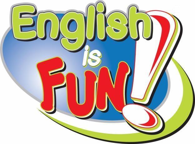 Cara Mengajar Bahasa Inggris Yang Menarik dan Menyenangkan