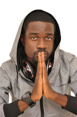 Sarkodie - I am In Love With A Fan