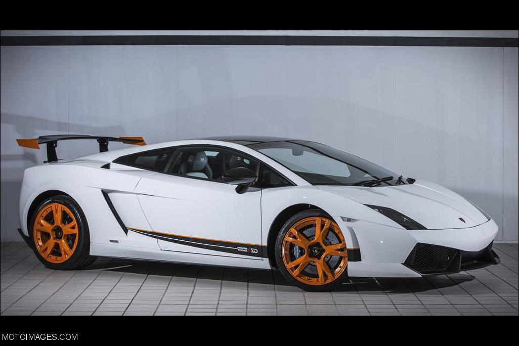 source - Lamborghini 2015