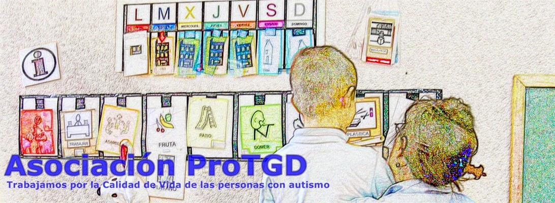PROTGD