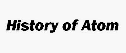 History-of-atom