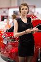 Thumb of Zdjęcia: AUTO MOTO SHOW Katowice 2015 Photo(33)