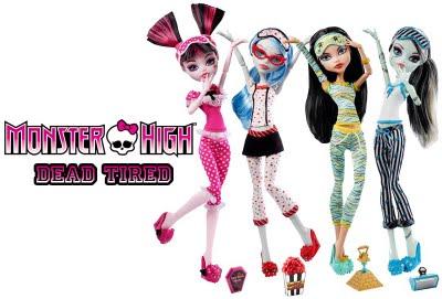 air doll 2009 subscene