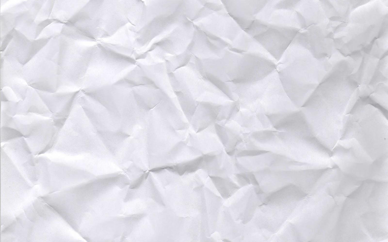 La nave consular el mundo del papel doblado papercraft - Elmundo del papel pintado ...