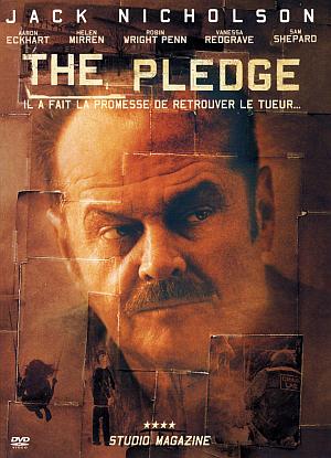 http://www.imdb.com/title/tt0237572/