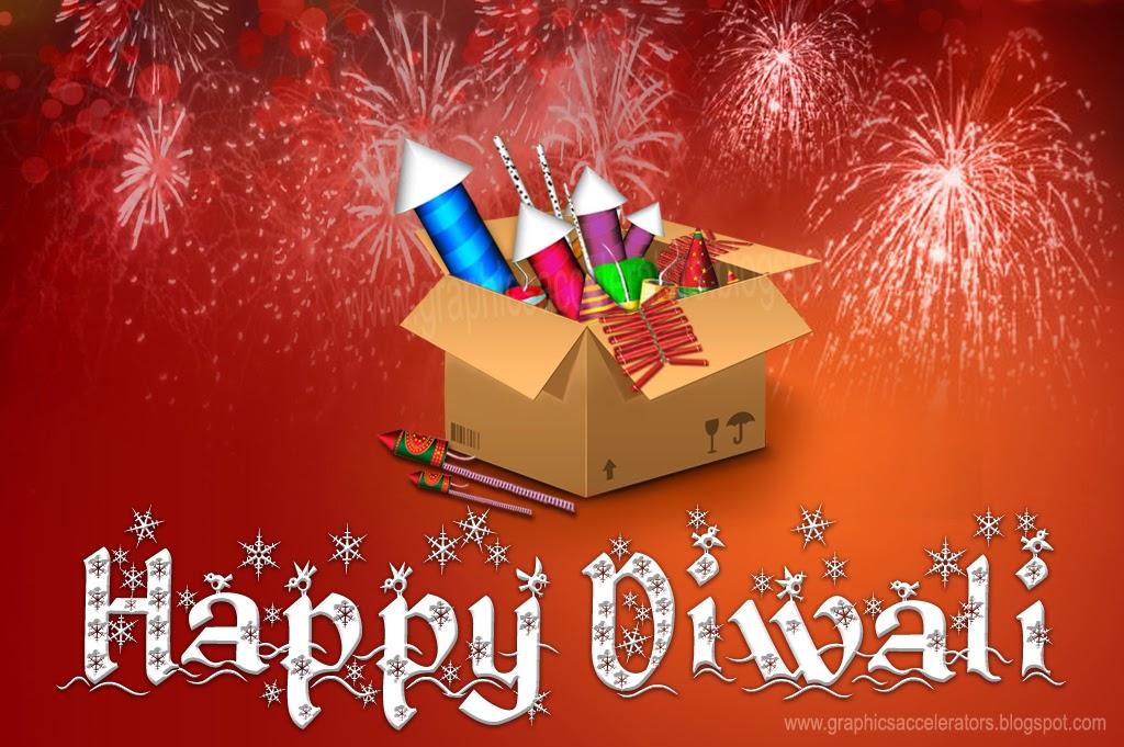 Happy Birthday Message Nairaland ~ Birthday gifts for mom ideas