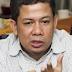 Politisi PKS: Posisi NU dan Muhammadiyah Sangat Penting