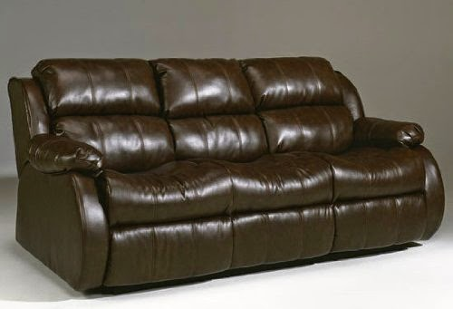 cheap reclining sofas sale amalfi reclining leather sofa with dropdown table and massage