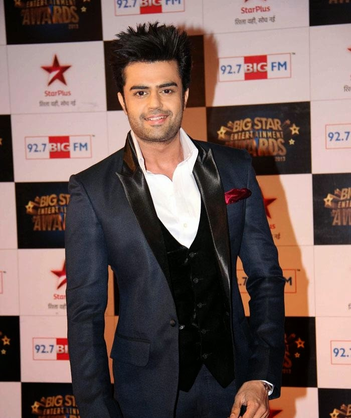 Manish Paul HD wallpapers Free Download