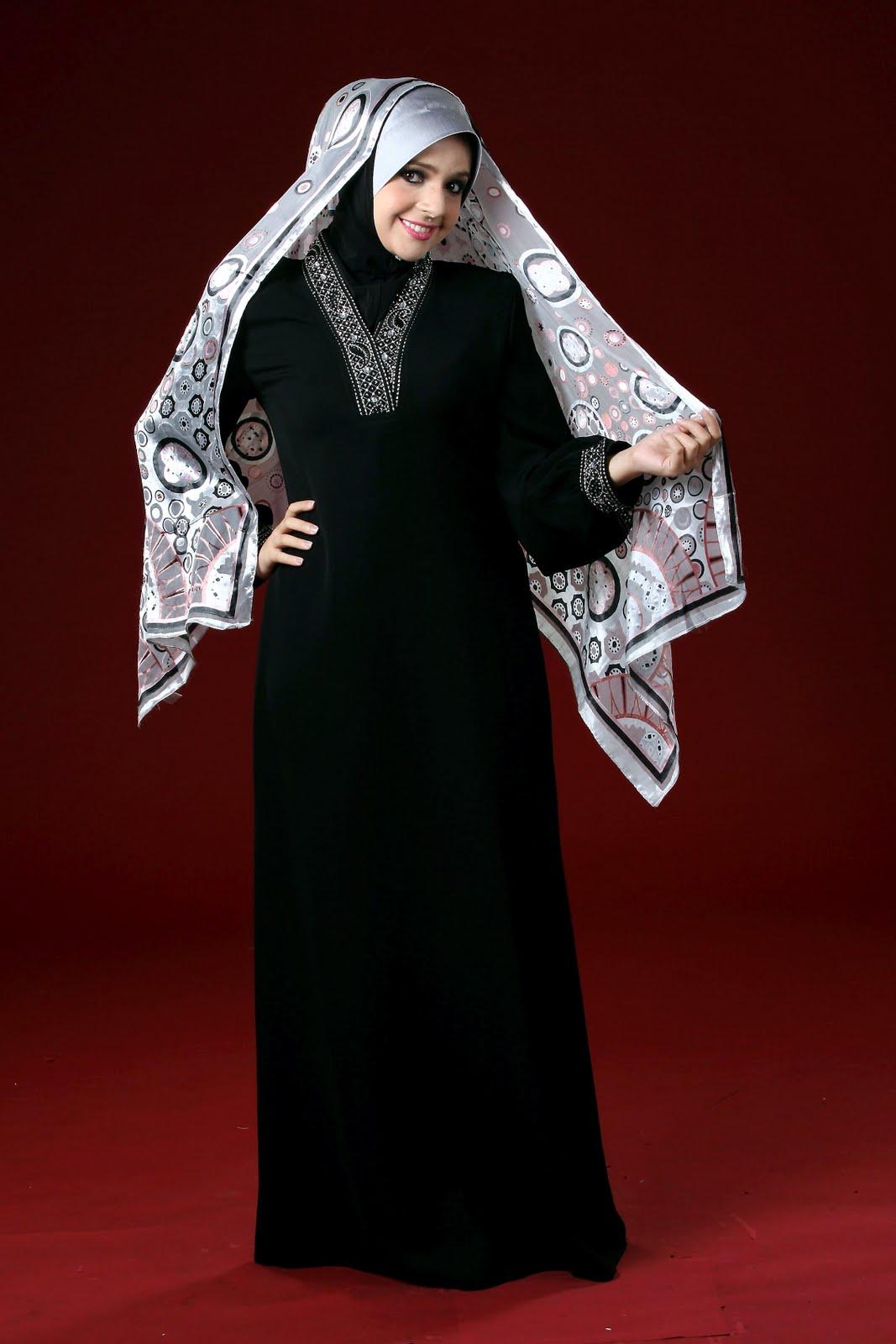 Burka Design For Women 2011 ~ Fashion World Design