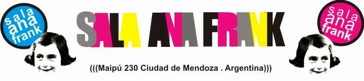 Sala Ana Frank