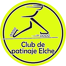 Club de patinaje Elche