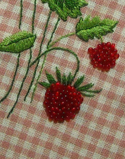 http://artfactorybysylvieperricone.blogspot.com.es/2012/02/les-fraises-ont-muri.html