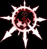 Skulls for the Skull Throne