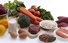 manfaat dan tujuan pemenuhan gizi nutrisi ibu hamil dan janin Manfaat Gizi Untuk Ibu Hamil Dan Janin