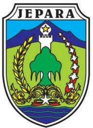 Kabupaten Jepara Akan Buka CPNS 2015