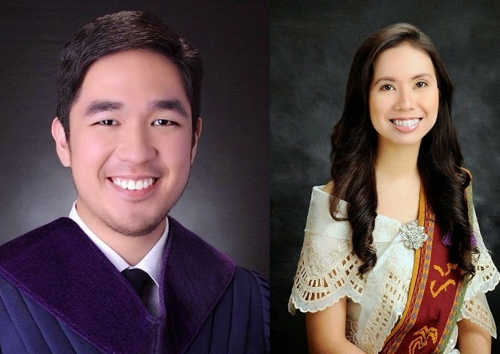 Bar Exam Results 2014 Passers