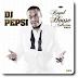 Dj Pepsi Feat. Dr Malinga -  Masihlanganeni (Original) [Baixar Grátis]