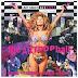 lady gaga annuncia artrave: the art pop ball tour per il 2014, biglietti americani da lunedì