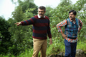 Yenthavaadu gaani movie photos-thumbnail-16