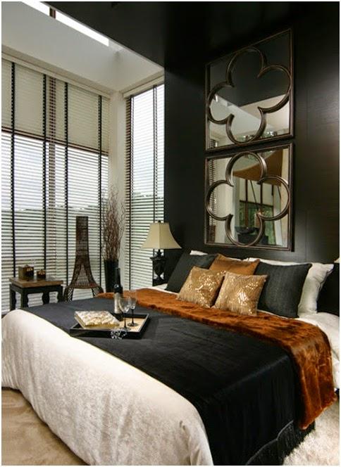 35-inspirasi-desain-ruang-tidur-bernuansa-hitam-putih-033