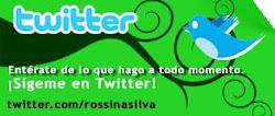 Twitter Oficial-Rossina Silva